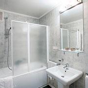 badeværelse service